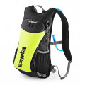 Wolfride Hydration pack
